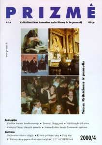 2000/4