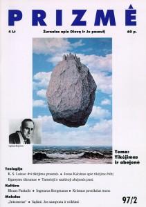 1997/2