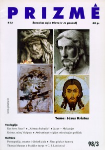 1998/3