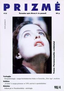 1998/4